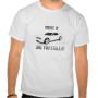T-Shirt-stole-it-V1